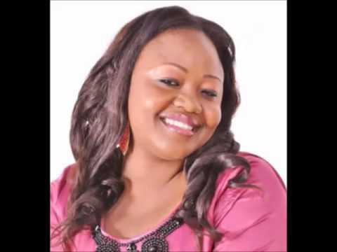 Selina Boateng – Wobe Ye Nhyira (Hi life Version)