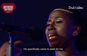 free download ghana gospel music mp3