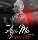 Joyce Blessing – Aye Ma (running over)