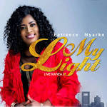 Patience Nyarko – My Light
