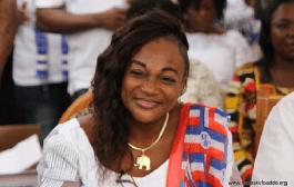 Minority rejects Nana Addo's Minister-designate
