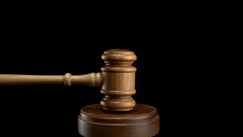 Alleged Lebanese rapist suffers myocardial cells damage – Lawyer says