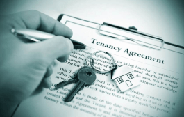 New Rent Law to protect rights of Tenants as Minister urges Parliament to support amendment of Rent Act
