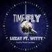 Luzay-ft.-Witty-Time-Fly-Prod.-by-WCB (www.GhanaMix.com)