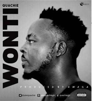 Quachie-mixdown-(www.GhanaMix.com)