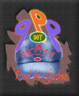 99dot9 – Ode Osa(Ft. Mr. Noble)( Prod. By Gusboat)(www.GhanaMix.com)