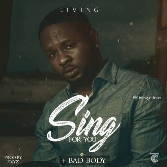 Living – Sing For You (Prod. By Jolyz Beat)(www.GhanaMix.com)