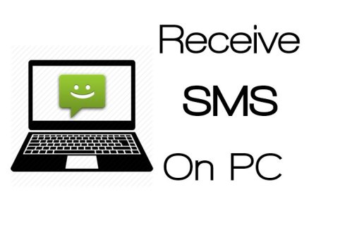 How To Send And Receiving Your Android SMS on PC