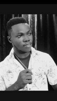 Kehmah – Rise up (Prod. By Kingpin)(www.GhanaMix.com)