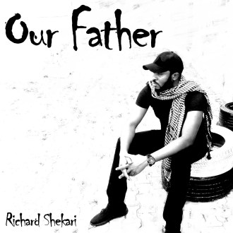 Richard Shekari – Our Father (Prod. By Richard Shekari)