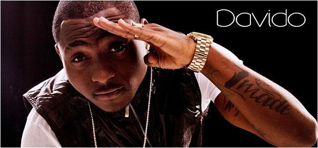 Image result for davido dami duro top 5 reasons that proves davido is the most dedicated musician in nigeria TOP 5 REASONS THAT PROVES DAVIDO IS THE MOST DEDICATED MUSICIAN IN NIGERIA davido dami duro akon remix