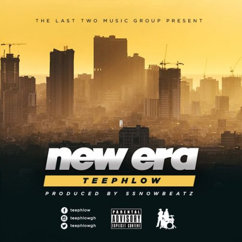 teephlow-new-era