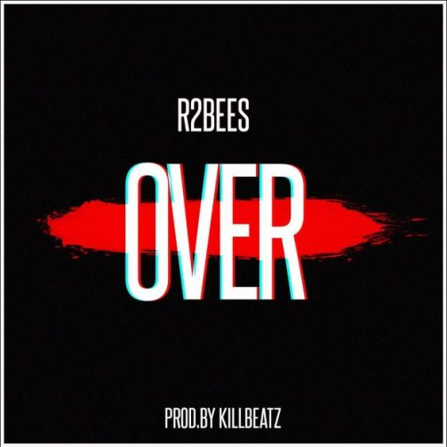 Image result for over r2bees