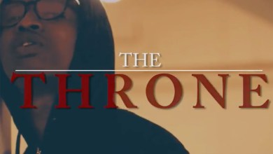 Photo of Video: The Throne by Reed Drago feat. DJ Yoga