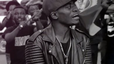 Photo of Video Premiere: What's My Name by Lil Win feat. Top Kay