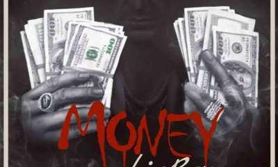 Money by BigBen feat. M.anifest