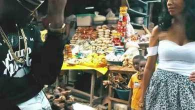 Photo of Video Premiere: Mi Naa Bo Po by E.L