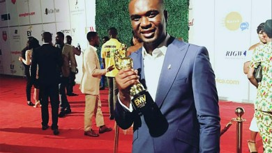 Photo of Joe Mettle is still winning