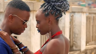 Photo of Video Premiere: Deep (Into You) by Kuvie feat. Zepora & Darkovibes