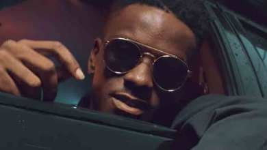 Photo of Video Premiere: Krochia by Shaker feat. Medikal