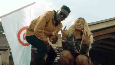 Photo of Video Premiere: Opampam by Lousika feat. Shatta Wale