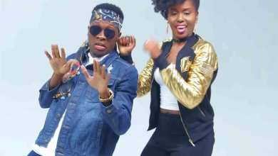 Photo of Video Premiere: We Run Dem by MzVee feat. Article Wan