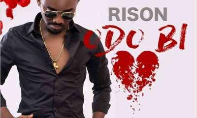 Odo Bi by Rison