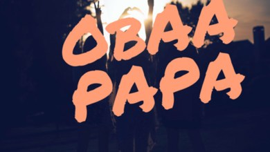 Photo of Audio: Obaa Papa by Supreme Agyengo feat. NK