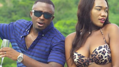 Photo of Video Premiere: Like December by Vision DJ feat. Samini
