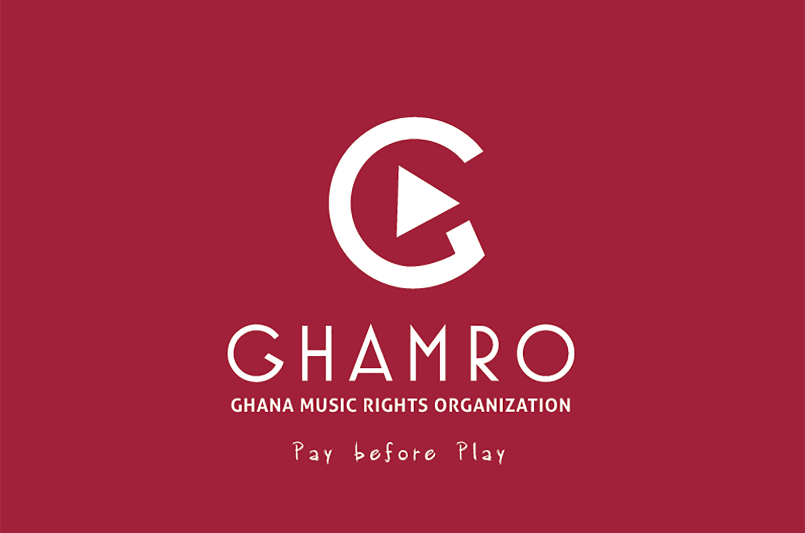 GHAMRO