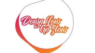 Photo of Fashion + Music to go 'Down Low In A Go Slow' way