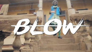 Photo of Video Premiere: Blow by Lilwin feat. Top Kay & Zack
