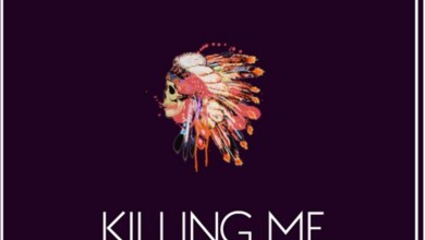 Photo of Audio: Killing Me Softly by N.O.B