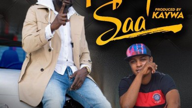 Photo of Audio: Memp3 Saa by Big Virgin (Oforione) ft. D. Cryme