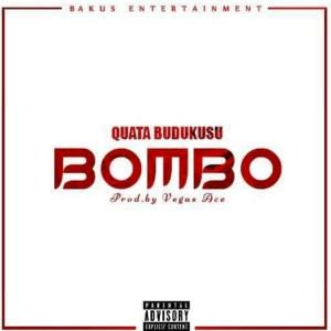 Bombo by Quata Budukusu