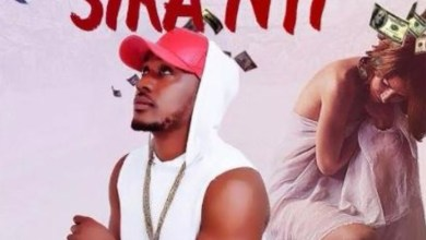 Photo of Audio: Sika Nti by BB