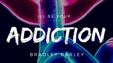 Photo of Audio: Addiction by Bradley Barley