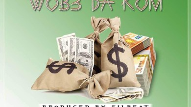 Wob3 Da Kom by Cartun
