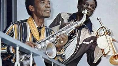 Photo of End of Ghana's music era – Nabil Alhassan