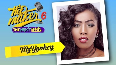 Photo of MTN HitMaker Season 6 selects final 24