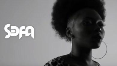 Photo of Video: Afrobeats Mash Up (Davido, Tekno, Akwaboah , Mr. Eazi & Magnom) by Sefa