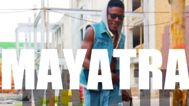 Photo of Video Premiere: Mayatra by Shatta Wale feat. Pope Skinny