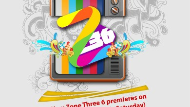 Zone Three 6
