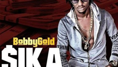 Photo of Audio: Sika by Bobbygold