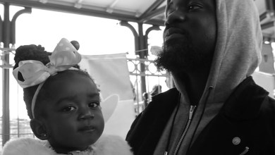 Photo of Video Premiere: Glory by Sarkodie feat. Yung L