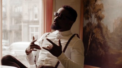 Photo of Video Premiere: We No Dey Fear by Sarkodie feat. JaySo