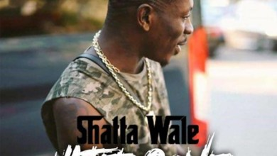 Photo of Audio: Hater Gone by Shatta Wale