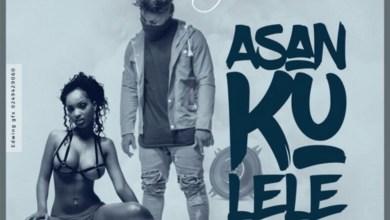 Photo of Audio: Asankulele by Tee Rhyme