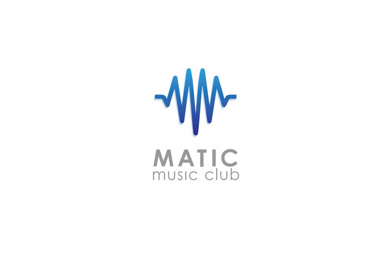 Matic Music Club