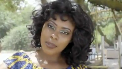 Photo of Video: Show Me by Yayra feat. DaDi
